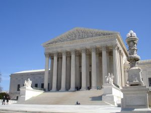 Thumbnail image for 1038828_u_s__supreme_court_2.jpg