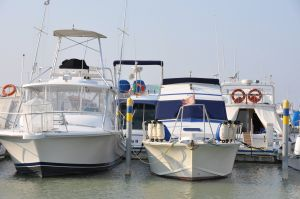 1180383_boats_jpg.jpg