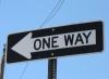 1294579_street_signs.jpg