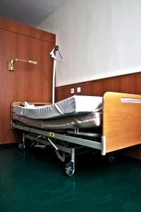 1303348_krankenhaus.jpg