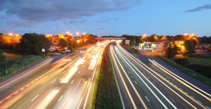 1308588_motorway_at_twilight.jpg