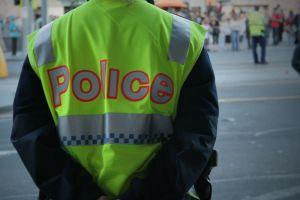 837248_traffic_police.jpg