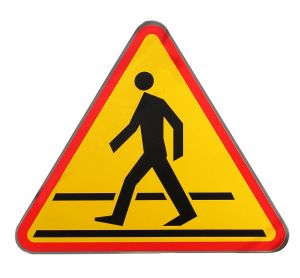Thumbnail image for 949267_pedestrian_crossing_sign.jpg