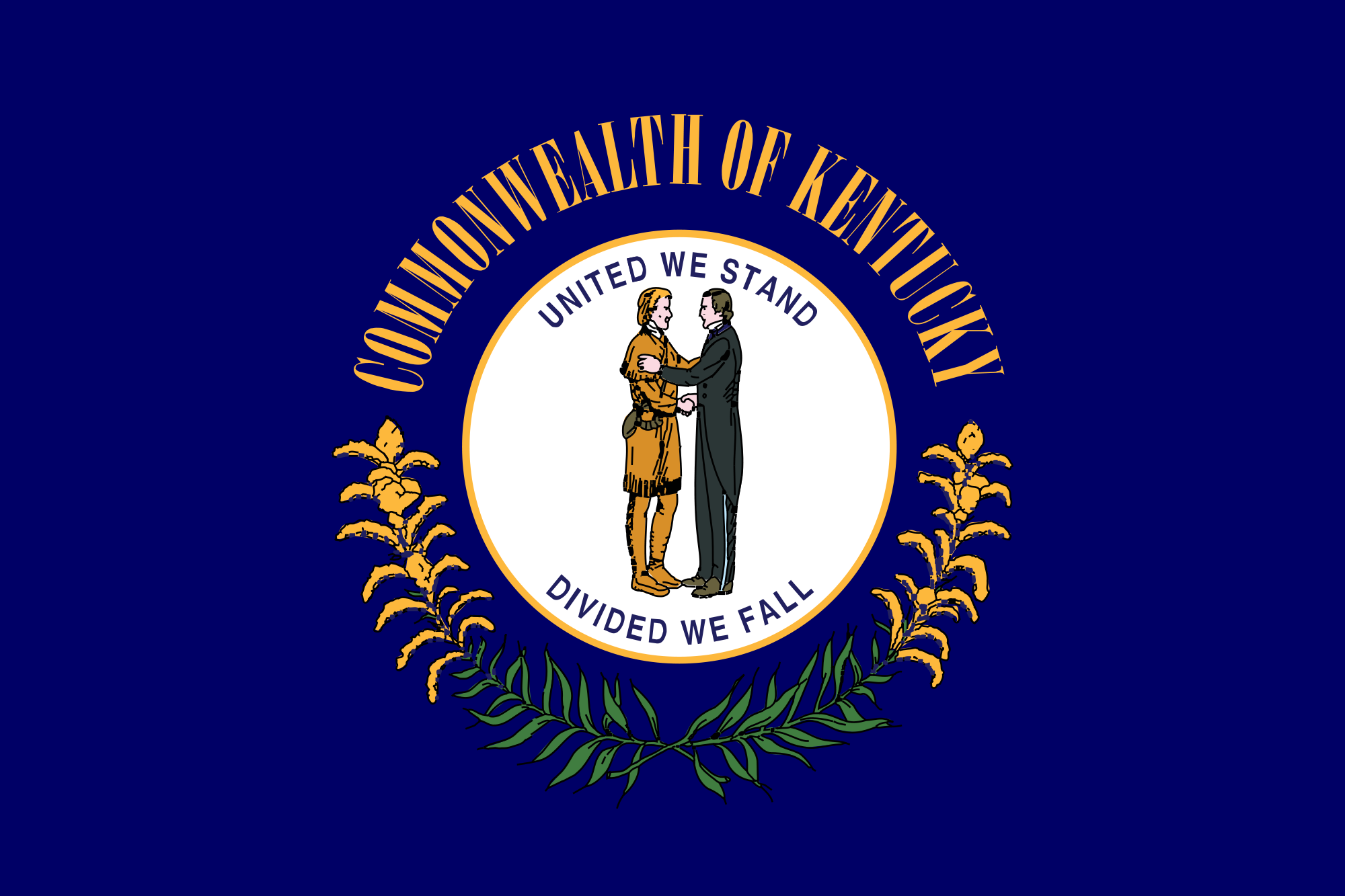 Kentucky_state_flag.png